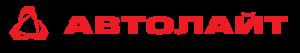 logo-avtolajt222